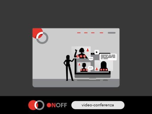 Collaborazione e Comunicazione Digitale